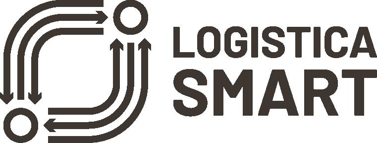 Logistica Smart
